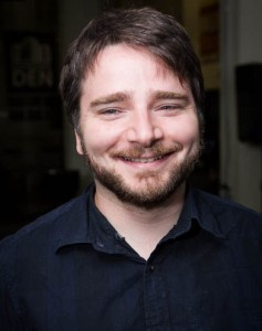 Adrian Herbez