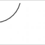 image chain
