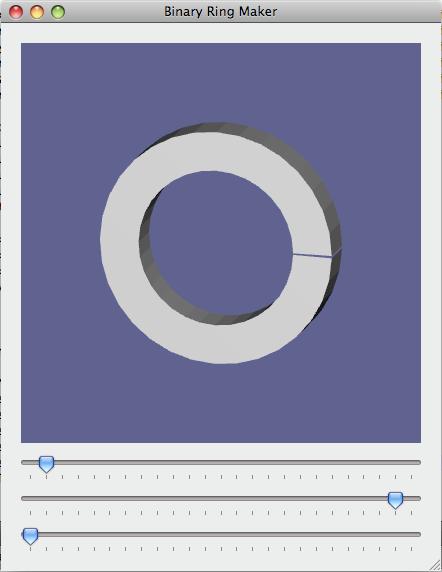 openGL – Adrian Herbez